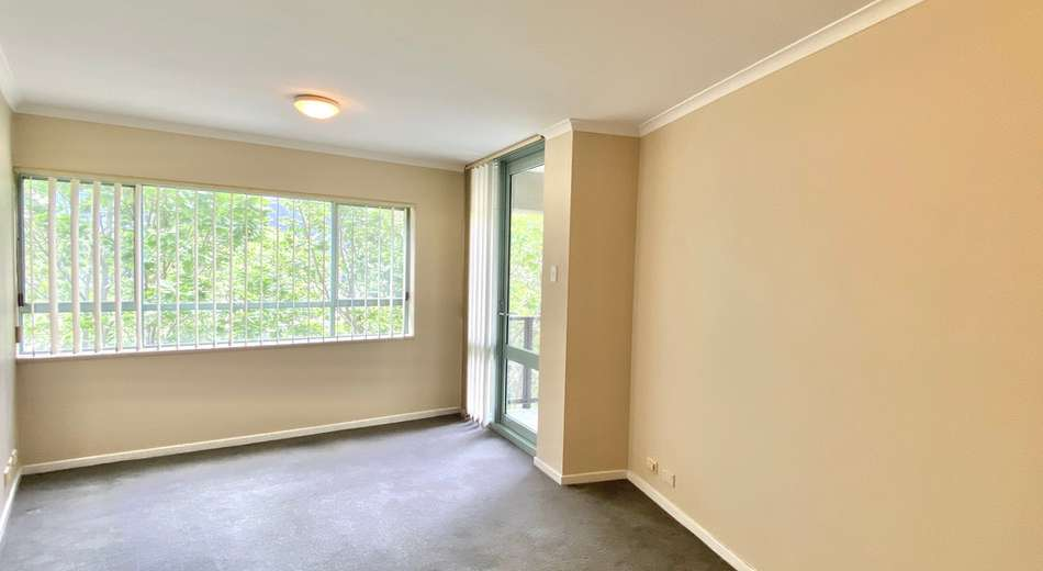 85/155 Missenden Road, Newtown NSW 2042