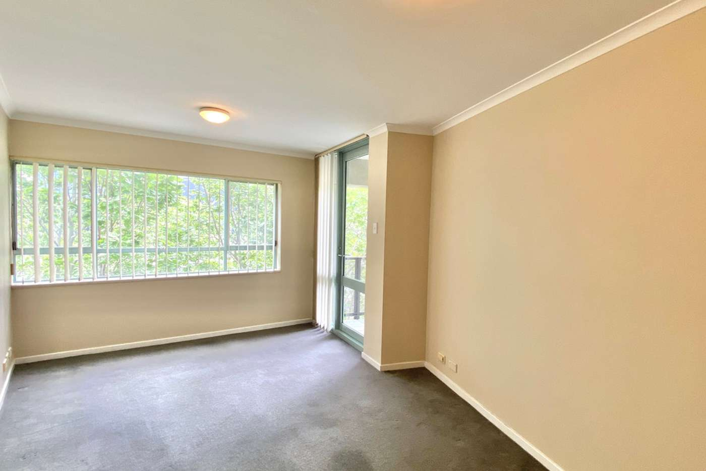 Main view of Homely apartment listing, 85/155 Missenden Road, Newtown NSW 2042