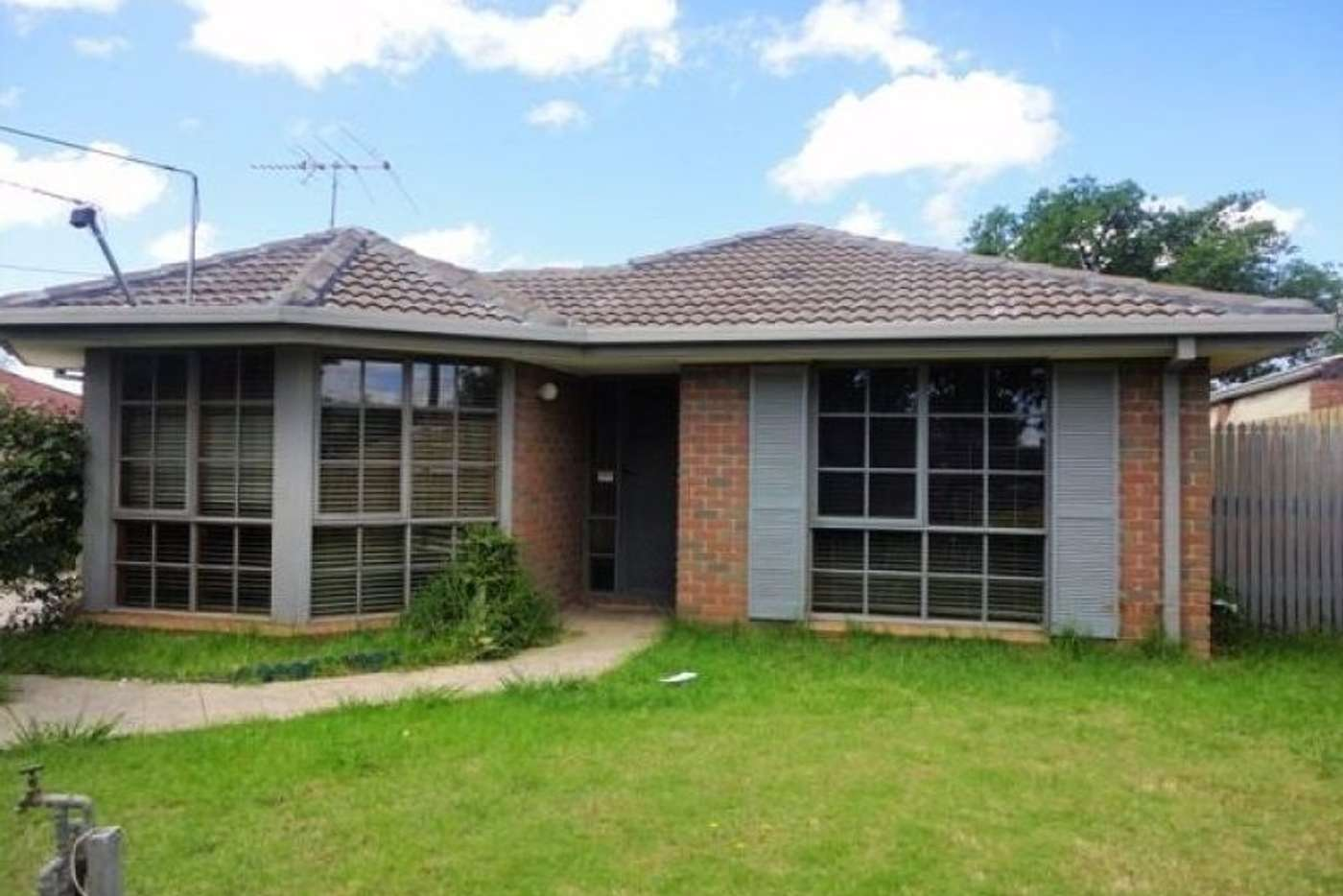 Main view of Homely house listing, 11 Clendon Court, Hoppers Crossing VIC 3029