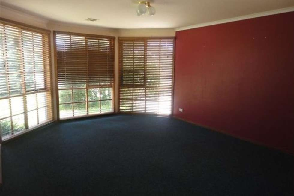 Second view of Homely house listing, 11 Clendon Court, Hoppers Crossing VIC 3029