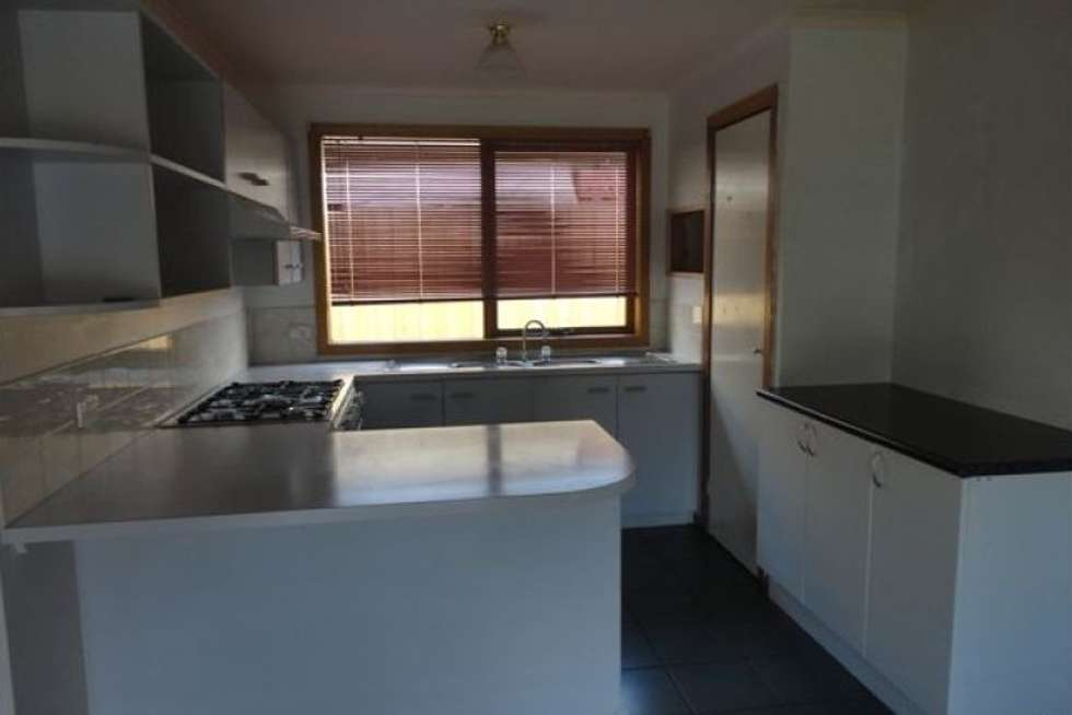 Third view of Homely house listing, 11 Clendon Court, Hoppers Crossing VIC 3029