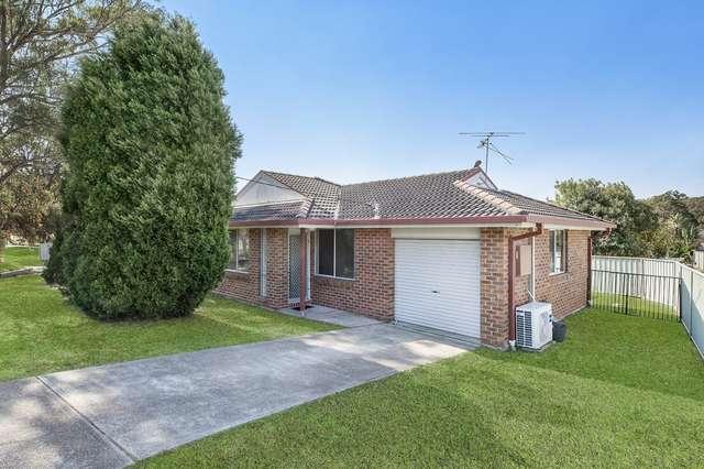 1/59 Rosemary Row, Rathmines NSW 2283