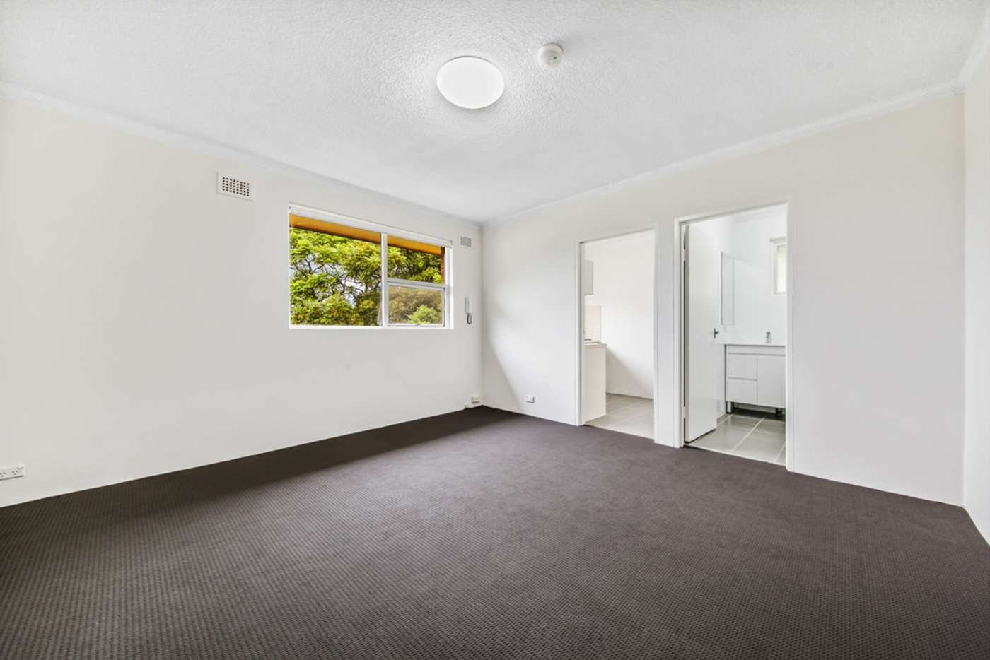 Main view of Homely studio listing, 9/68A Brocks Lane, Newtown NSW 2042