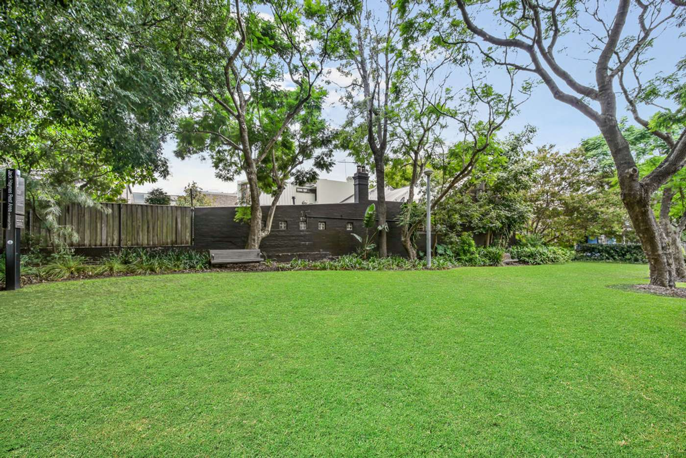 Sixth view of Homely studio listing, 9/68A Brocks Lane, Newtown NSW 2042