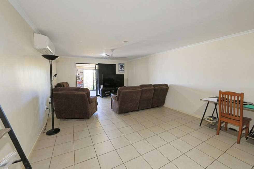 Third view of Homely unit listing, 2/12 Cauchi Court, Avoca QLD 4670