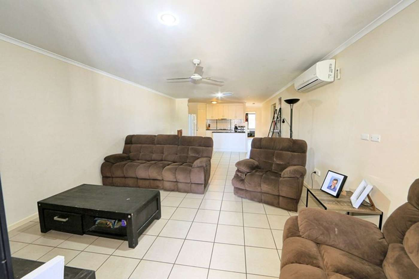 Seventh view of Homely unit listing, 2/12 Cauchi Court, Avoca QLD 4670