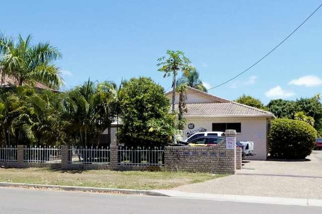 3/68 Robertson Street, Railway Estate QLD 4810