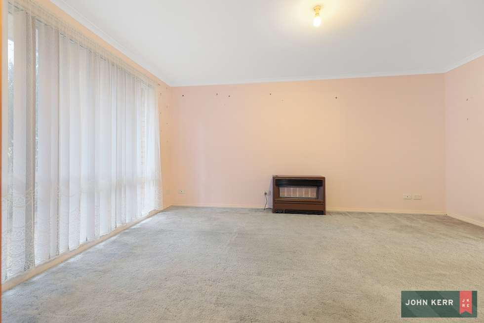 Second view of Homely house listing, 24 Jeeralang Avenue, Newborough VIC 3825