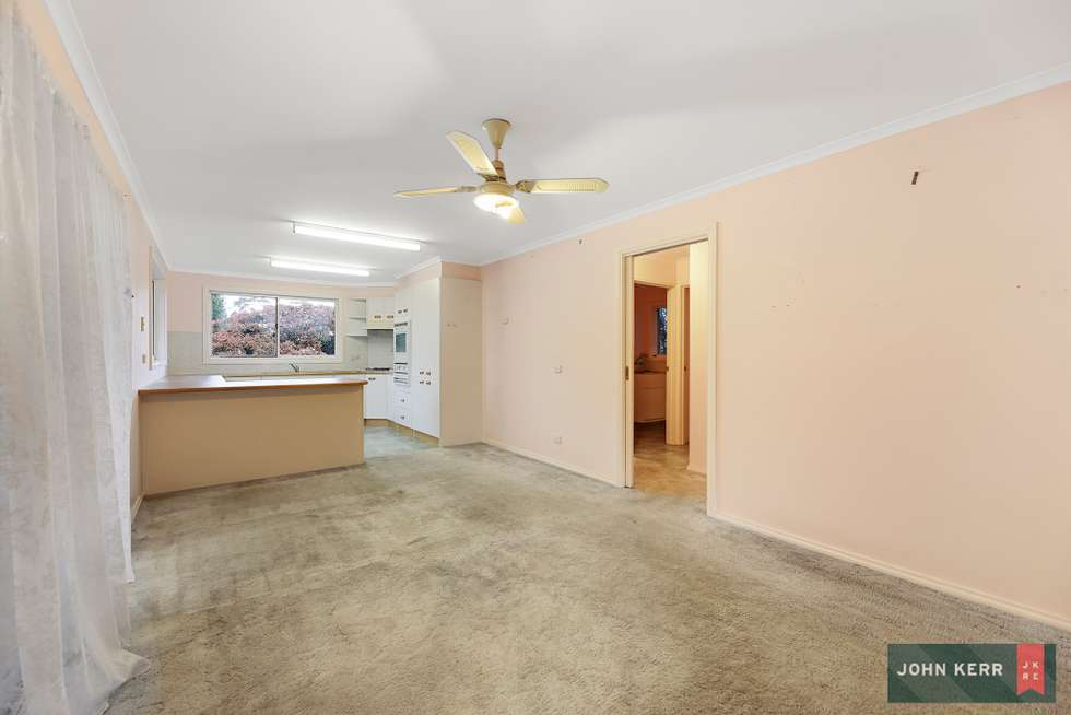 Third view of Homely house listing, 24 Jeeralang Avenue, Newborough VIC 3825