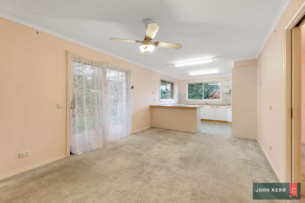 Fourth view of Homely house listing, 24 Jeeralang Avenue, Newborough VIC 3825