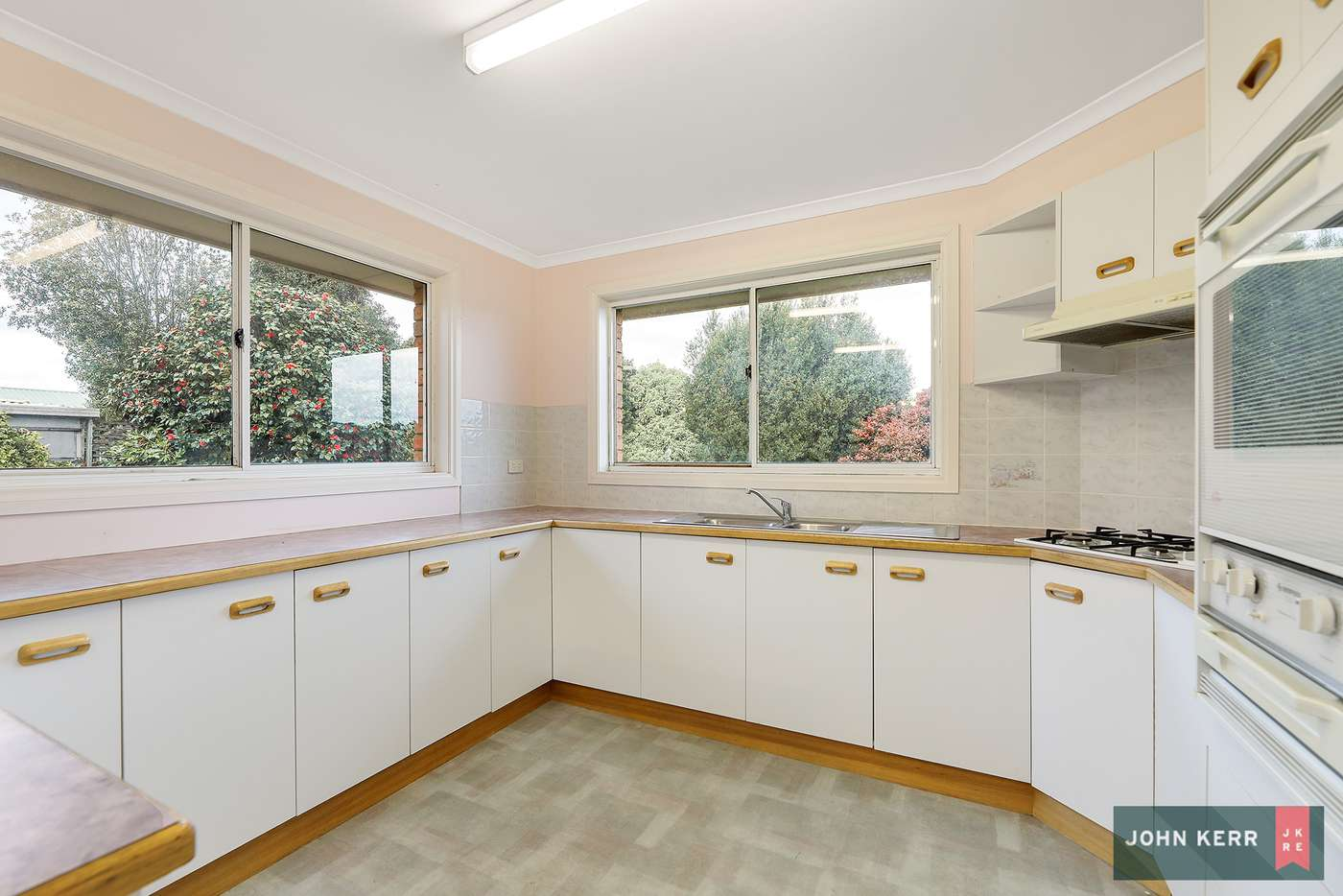 Fifth view of Homely house listing, 24 Jeeralang Avenue, Newborough VIC 3825