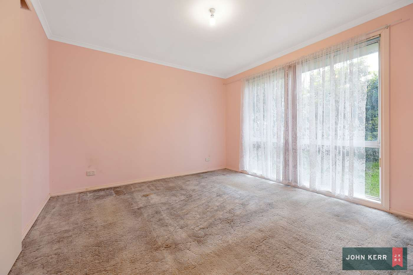 Sixth view of Homely house listing, 24 Jeeralang Avenue, Newborough VIC 3825