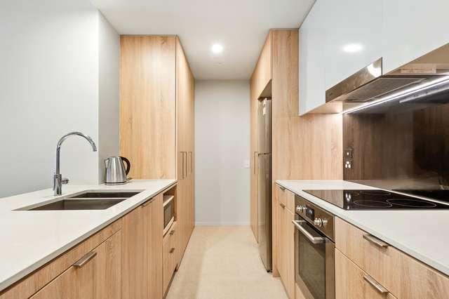 2805/550 Queen Street, Brisbane City QLD 4000