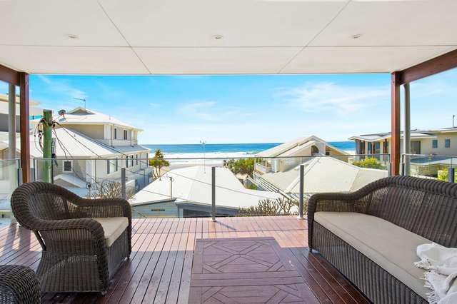 7 Albatross Avenue, Mermaid Beach QLD 4218