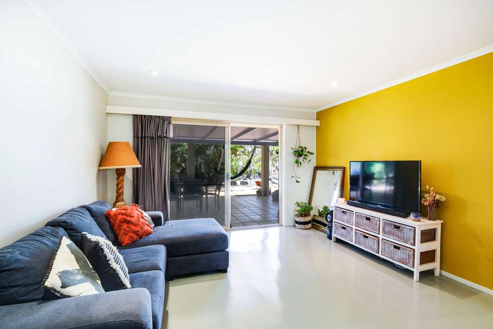 Fourth view of Homely house listing, 1 Crest View Key, Broadbeach Waters QLD 4218