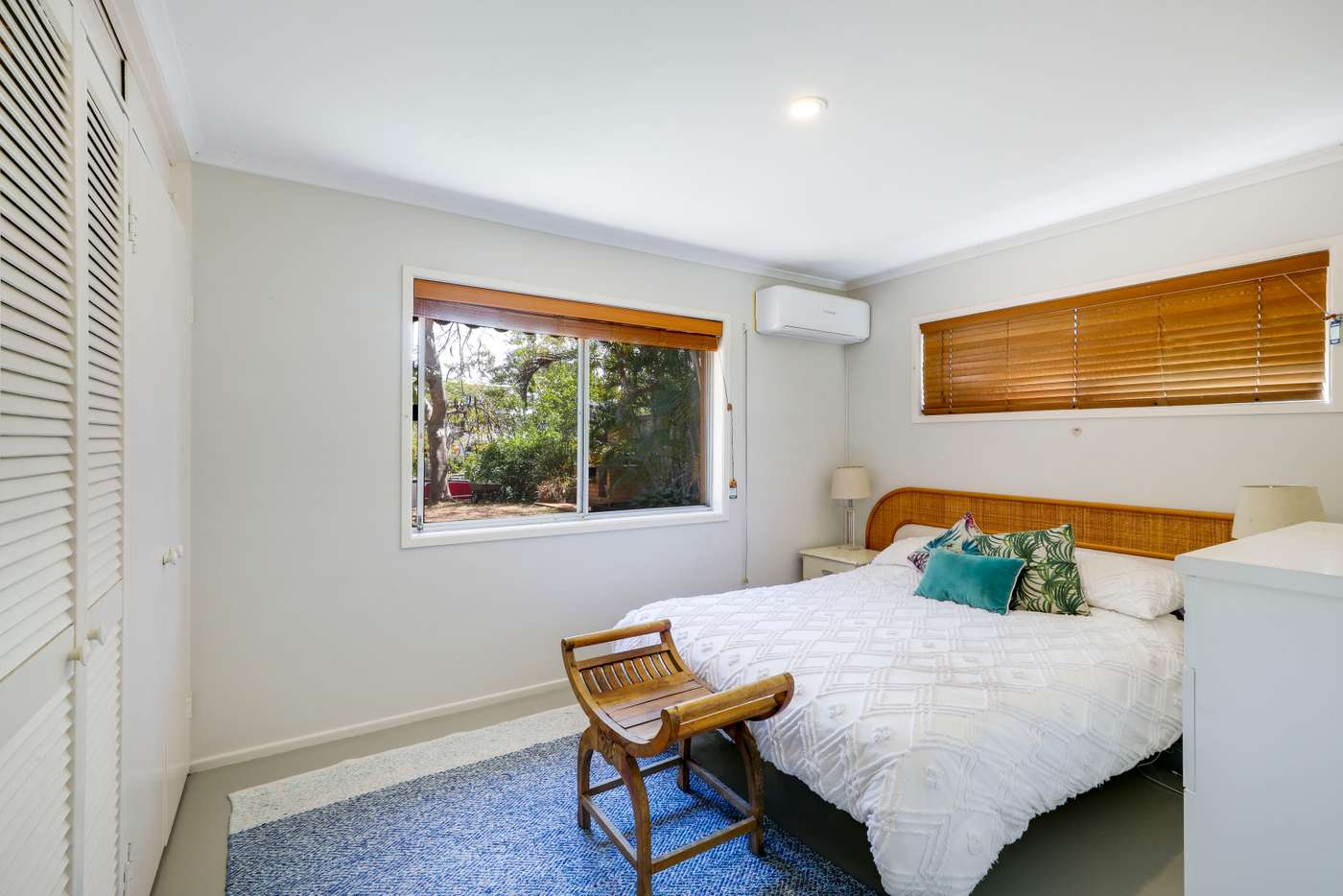 Seventh view of Homely house listing, 1 Crest View Key, Broadbeach Waters QLD 4218