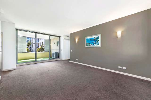 210/4 The Piazza, Wentworth Point NSW 2127