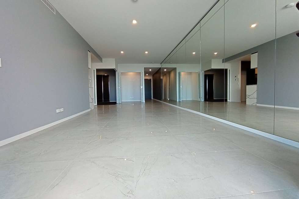 Fourth view of Homely apartment listing, 51110/5 Harbourside Court, Biggera Waters QLD 4216