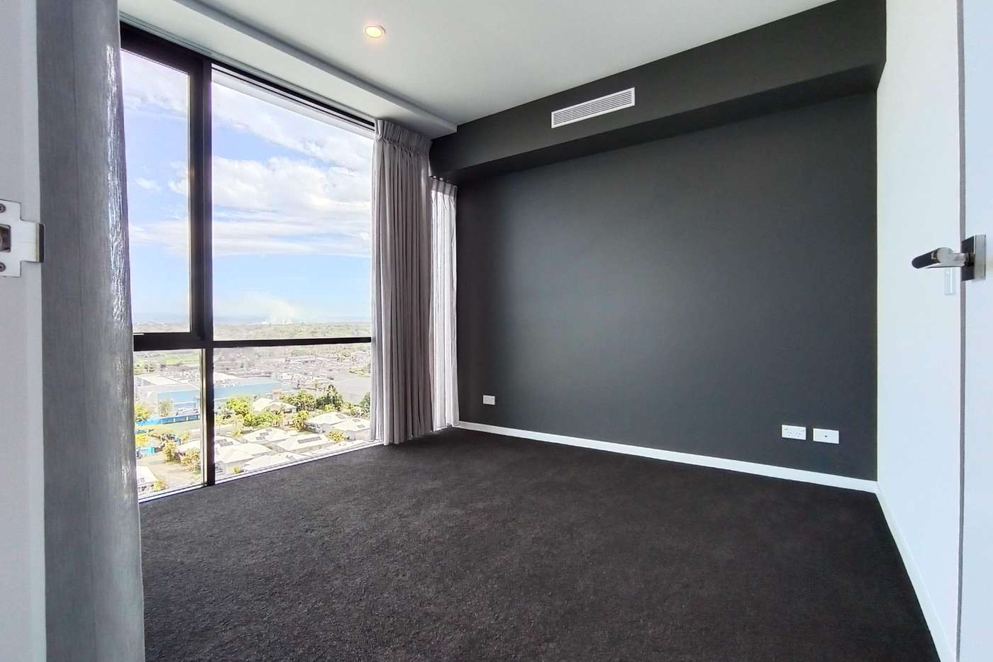 Sixth view of Homely apartment listing, 51110/5 Harbourside Court, Biggera Waters QLD 4216