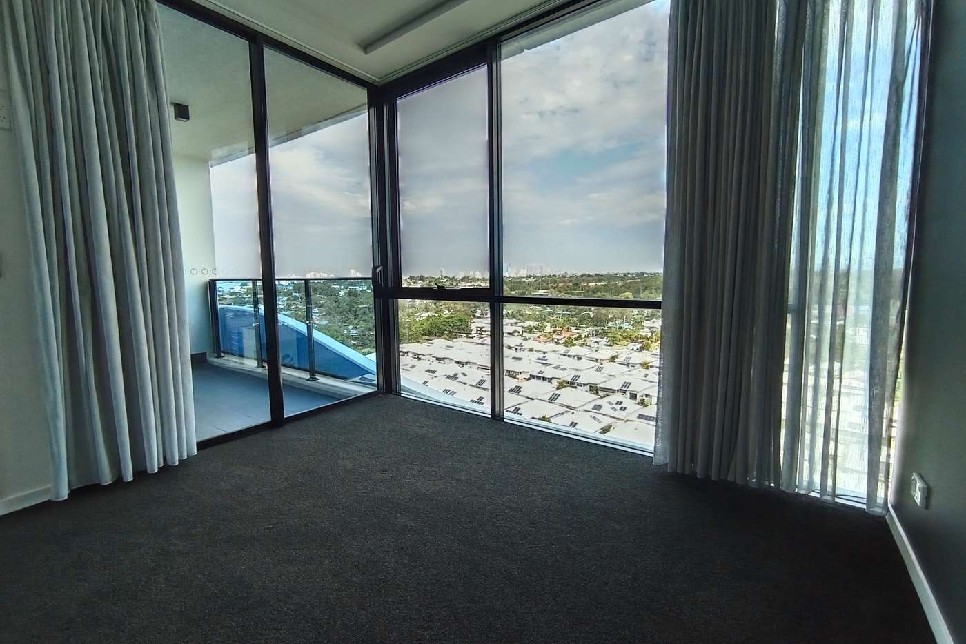 Seventh view of Homely apartment listing, 51110/5 Harbourside Court, Biggera Waters QLD 4216