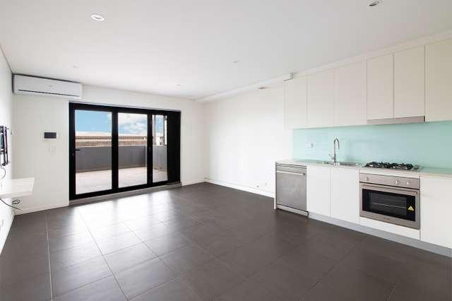 5/689 Darling Street, Rozelle NSW 2039