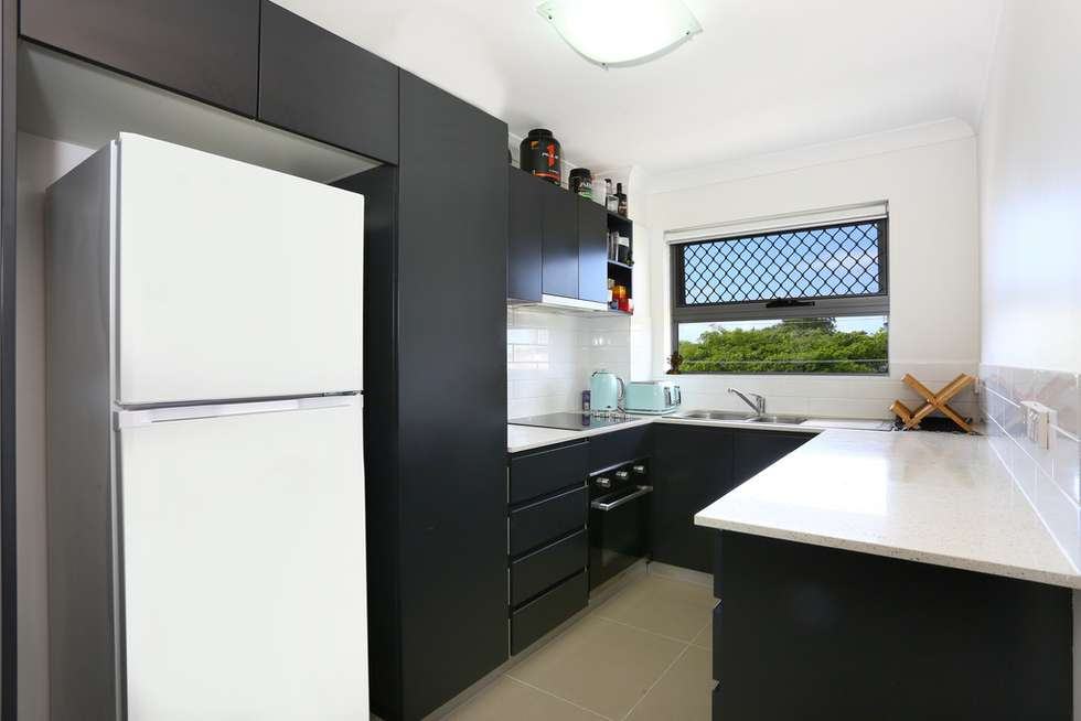 Third view of Homely apartment listing, 14/14-16 Proud Street, Labrador QLD 4215
