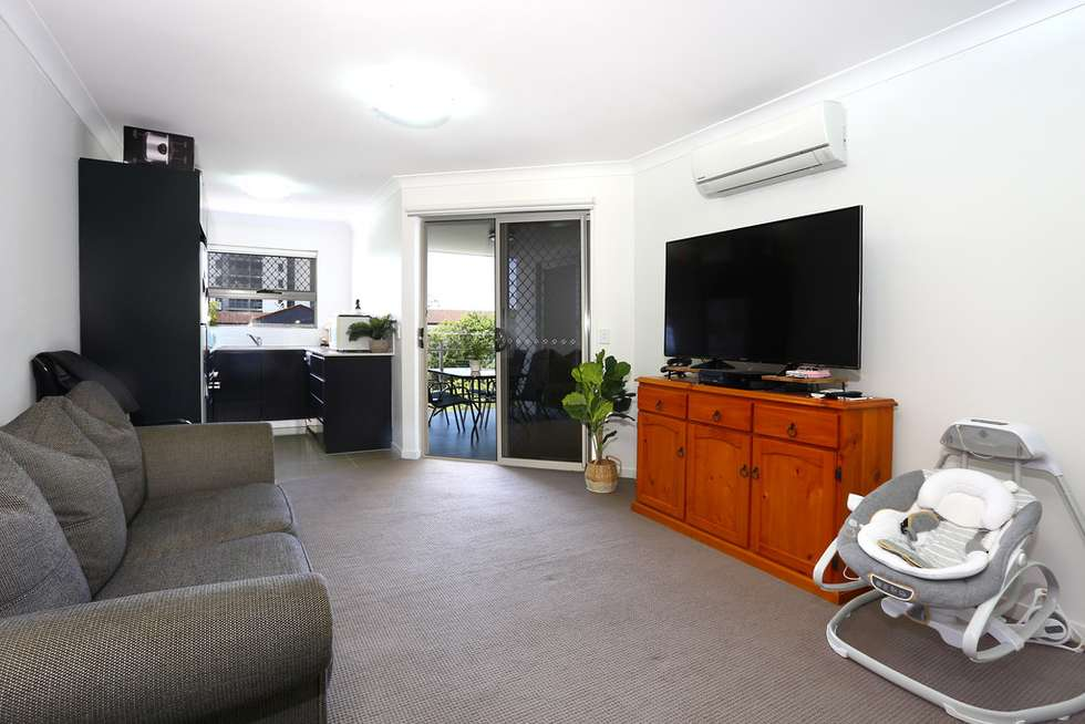 Fourth view of Homely apartment listing, 14/14-16 Proud Street, Labrador QLD 4215