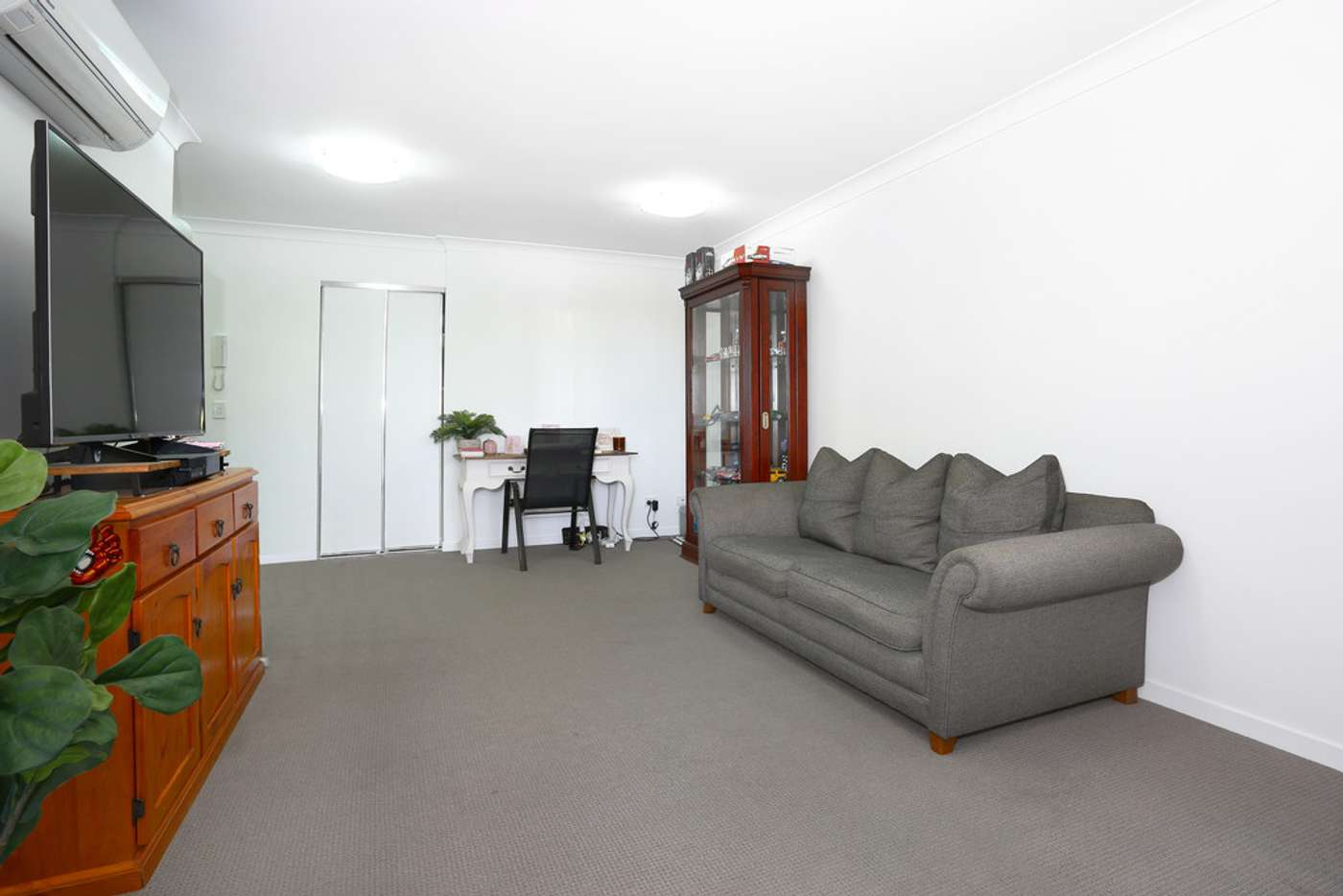 Sixth view of Homely apartment listing, 14/14-16 Proud Street, Labrador QLD 4215