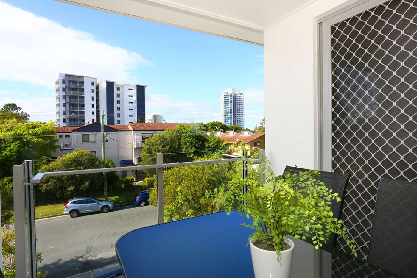Seventh view of Homely apartment listing, 14/14-16 Proud Street, Labrador QLD 4215