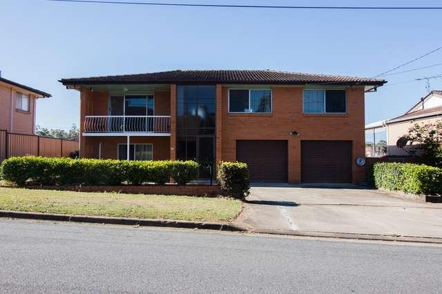 34 Lavinia Street, Sunnybank QLD 4109