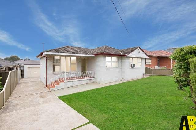 31 Targo Road, Pendle Hill NSW 2145