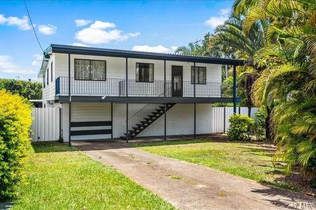 20 Lavercombe Drive, Kallangur QLD 4503
