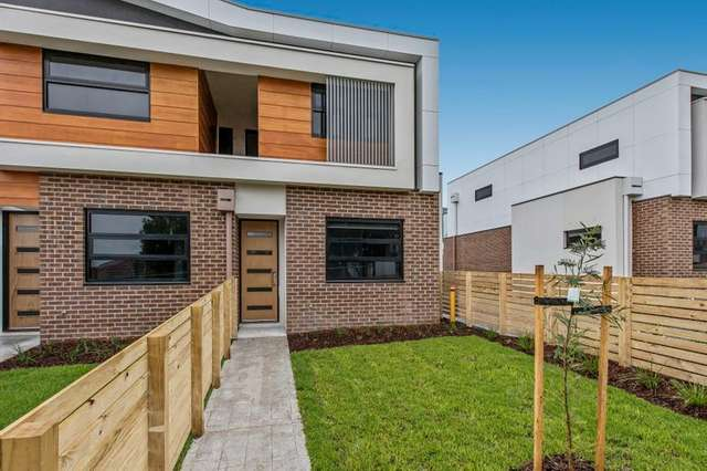 4/12-14 Adele Avenue, Ferntree Gully VIC 3156