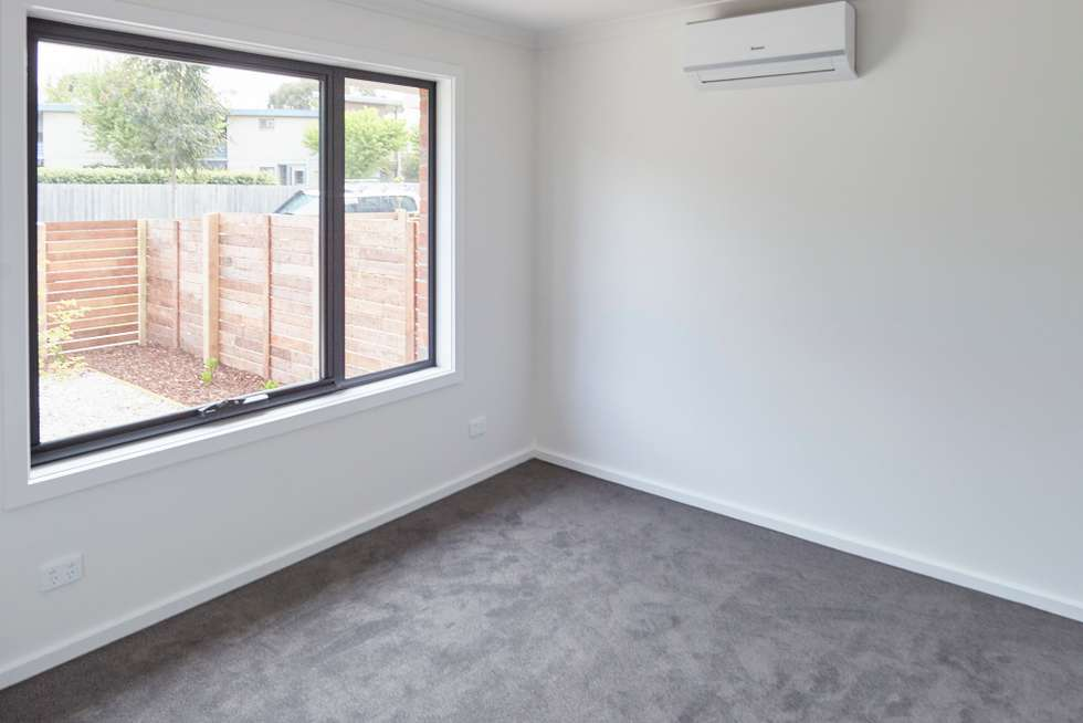 Third view of Homely townhouse listing, 1/85 Chapman Avenue, Glenroy VIC 3046