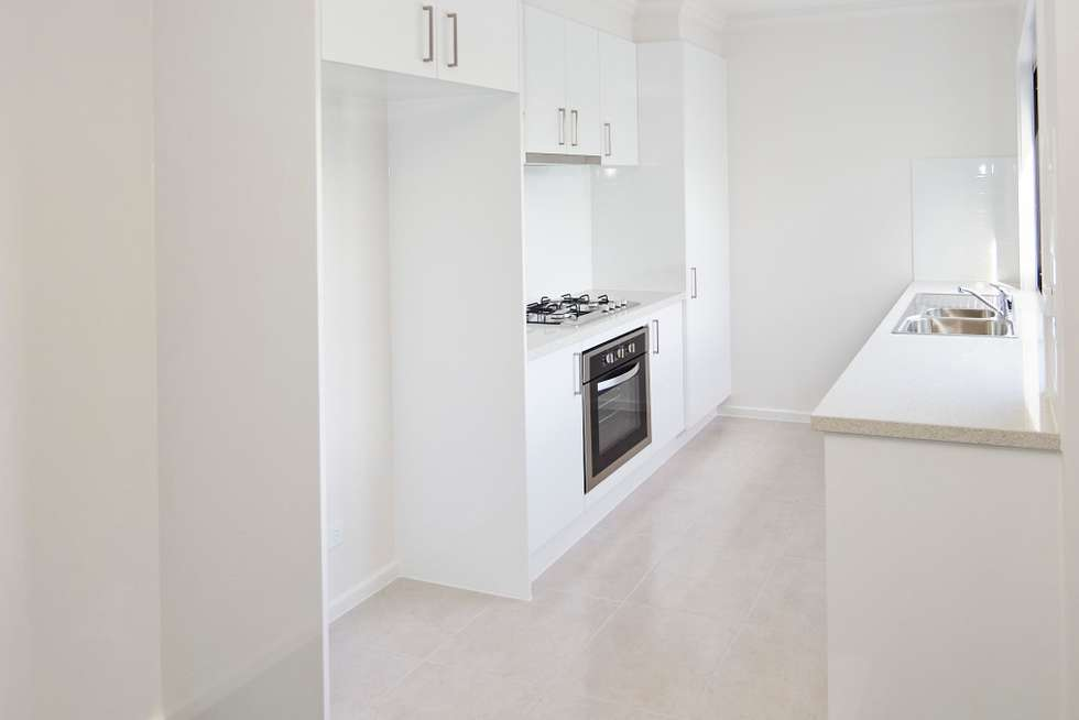 Fourth view of Homely townhouse listing, 1/85 Chapman Avenue, Glenroy VIC 3046