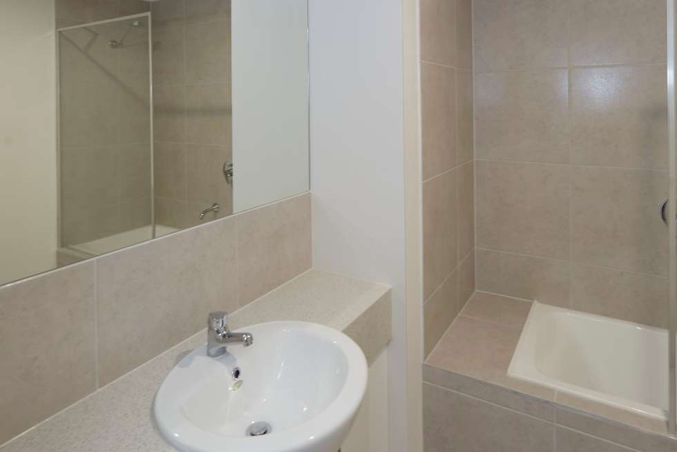 Fifth view of Homely townhouse listing, 1/85 Chapman Avenue, Glenroy VIC 3046