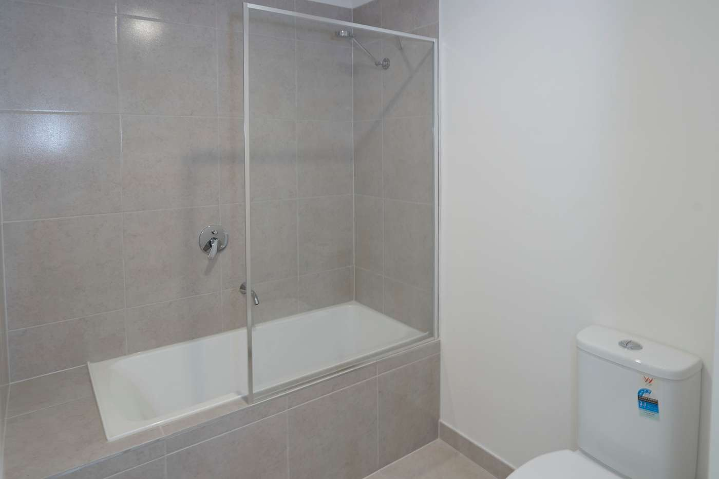 Sixth view of Homely townhouse listing, 1/85 Chapman Avenue, Glenroy VIC 3046