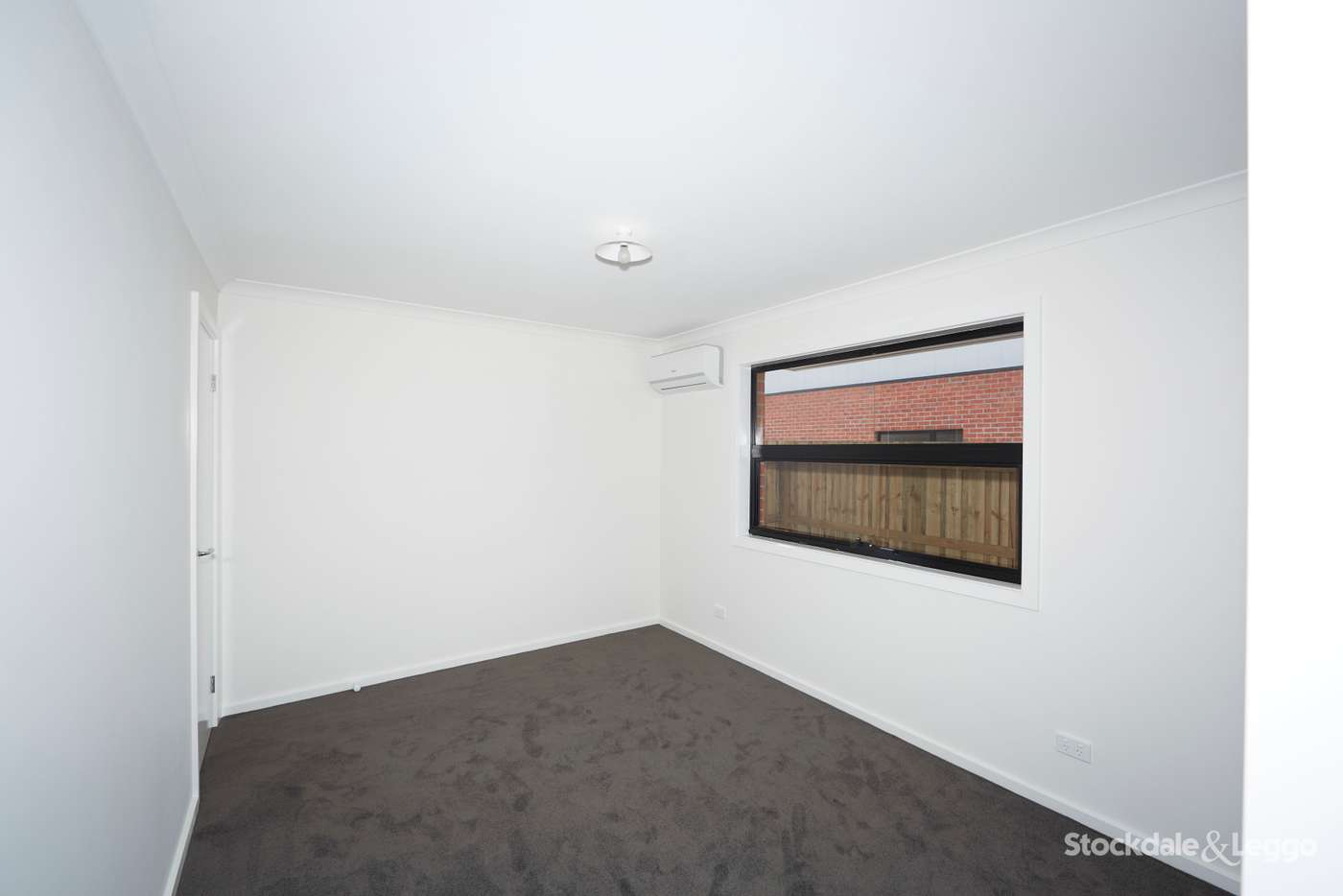 Seventh view of Homely townhouse listing, 1/85 Chapman Avenue, Glenroy VIC 3046