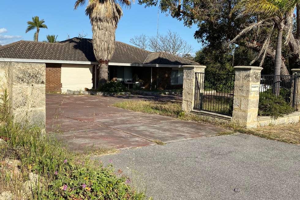 Third view of Homely house listing, 343 Lyon Road, Banjup WA 6164