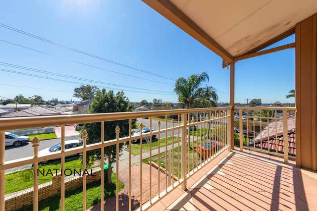 20a Ashby St, Guildford NSW 2161