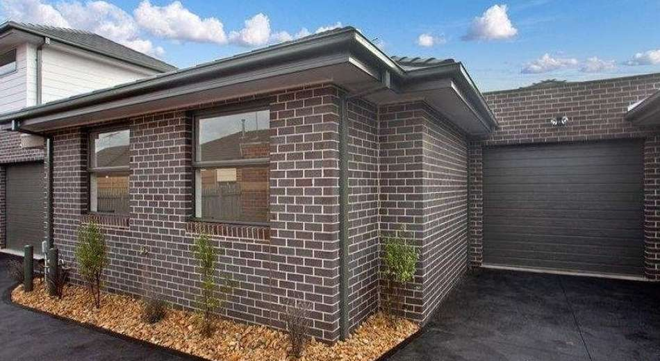 3/40 Mcnamara Avenue, Airport West VIC 3042