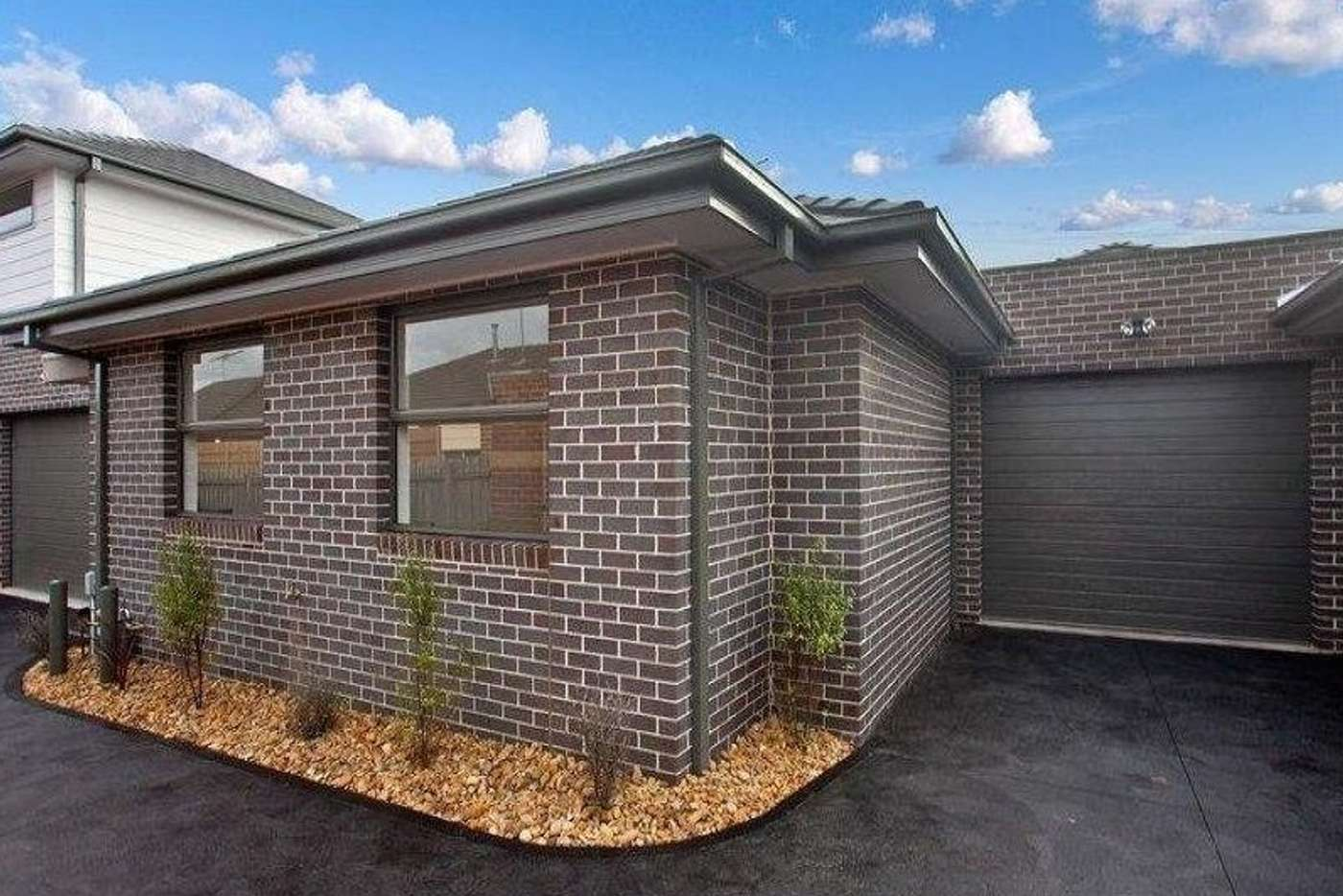 Main view of Homely house listing, 3/40 Mcnamara Avenue, Airport West VIC 3042