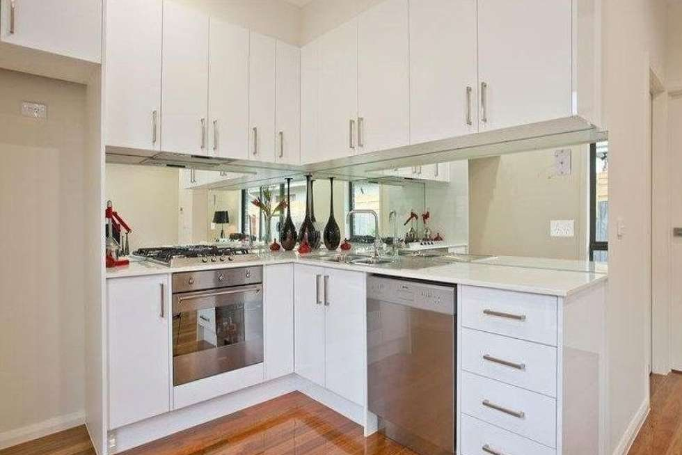 Second view of Homely house listing, 3/40 Mcnamara Avenue, Airport West VIC 3042