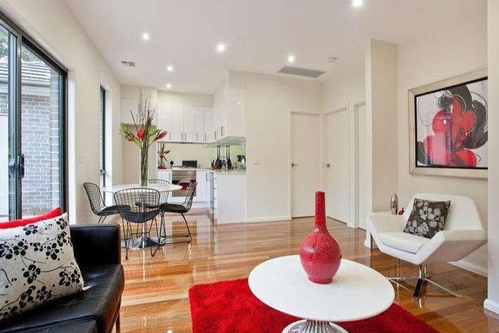 Third view of Homely house listing, 3/40 Mcnamara Avenue, Airport West VIC 3042