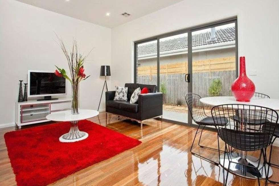 Fifth view of Homely house listing, 3/40 Mcnamara Avenue, Airport West VIC 3042