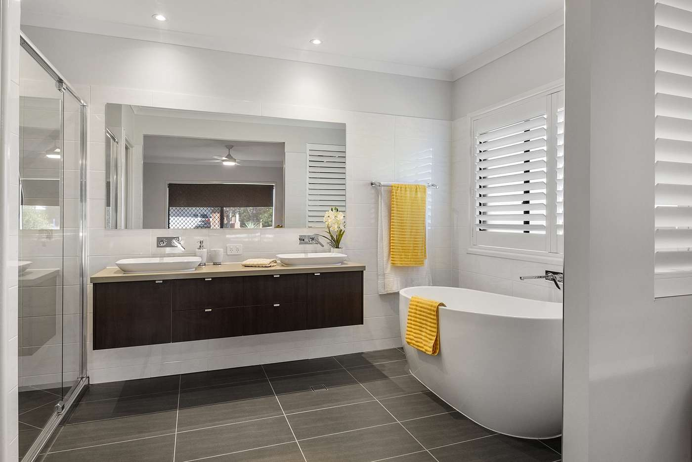 Seventh view of Homely house listing, 2 Dunbar Court, Highfields QLD 4352