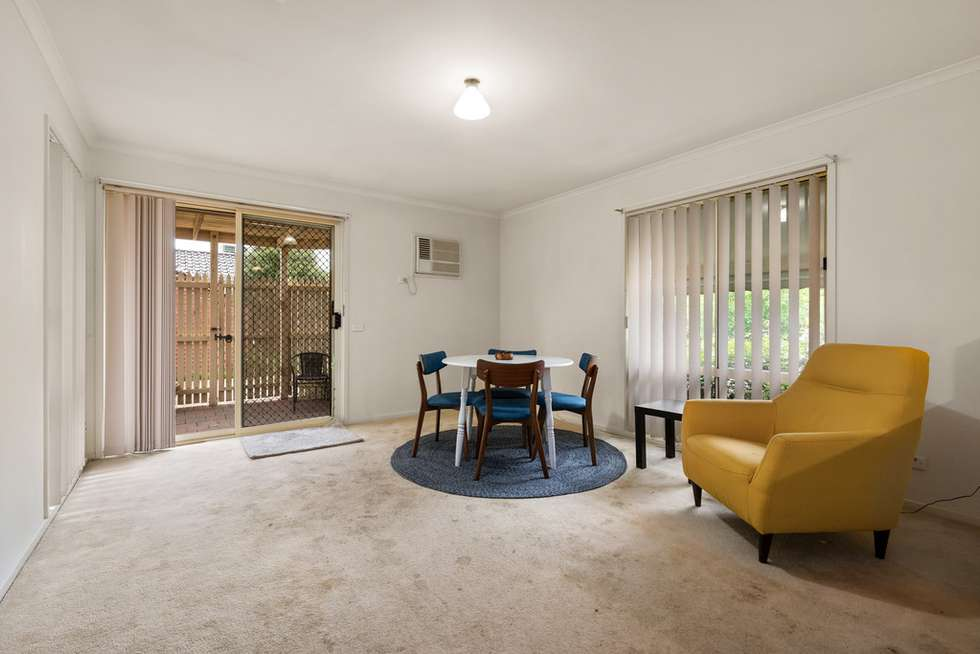 Third view of Homely unit listing, 1/123 Phillips Street, Wodonga VIC 3690