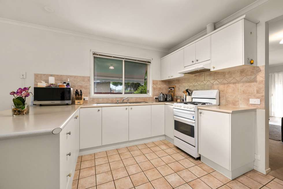 Fourth view of Homely unit listing, 1/123 Phillips Street, Wodonga VIC 3690