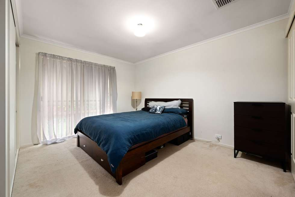 Fifth view of Homely unit listing, 1/123 Phillips Street, Wodonga VIC 3690