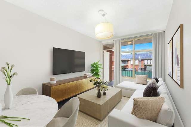 22/1 Merchant Street, Stanmore NSW 2048